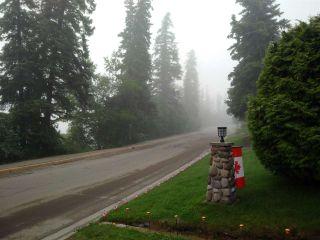 Photo 45: 305 LAKESHORE Drive: Cold Lake House for sale : MLS®# E4228958