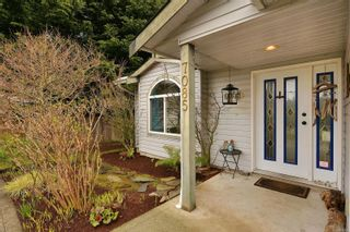 Photo 31: 7085 Wright Rd in : Sk Whiffin Spit Half Duplex for sale (Sooke)  : MLS®# 870700