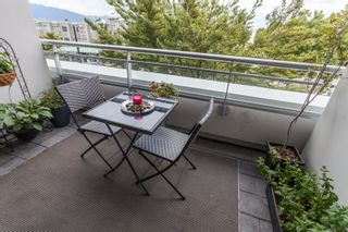 Photo 18: 316 3333 MAIN Street in Vancouver: Main Condo for sale (Vancouver East)  : MLS®# R2082295