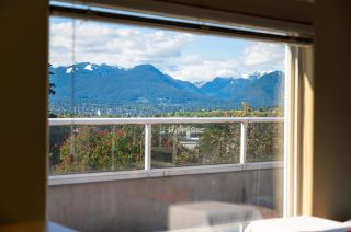 Photo 15: 10 DIEPPE Place in Vancouver: Renfrew Heights House for sale (Vancouver East)  : MLS®# R2575552