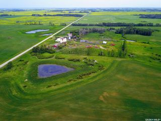 Photo 40: Kostenly Acreage in Emerald: Residential for sale (Emerald Rm No. 277)  : MLS®# SK861104
