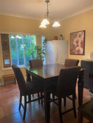 Photo 14: 927 DEMPSEY Road in North Vancouver: Braemar House for sale : MLS®# R2596812