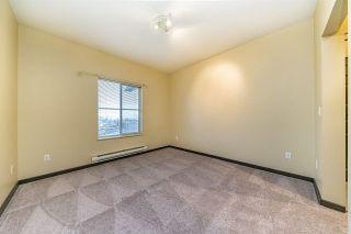 "Photo 8: 406 12464 191B Street in Pitt Meadows: Mid Meadows Condo for sale in ""LASEUR MANOR"" : MLS®# R2319773"
