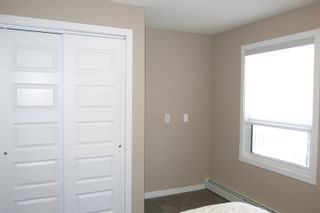 Photo 7: 305 518 4th Street East in Nipawin: Condominium for sale