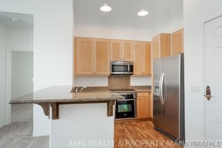 Photo 9: NORTH PARK Condo for sale : 2 bedrooms : 3957 30th Street #514 in San Diego
