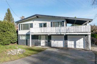 Photo 18: R2040413 - 3374 Cedar Dr, Port Coquitlam House For Sale