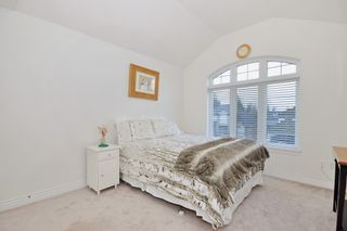 "Photo 18: 3642 CREEKSTONE Drive in Abbotsford: Abbotsford East House for sale in ""Creekstone On The Park"" : MLS®# R2045885"