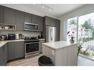Photo 13: 17 9718 161A Street in Surrey: Fleetwood Tynehead Townhouse for sale : MLS®# R2592494