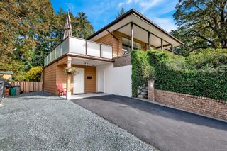 Photo 43: 2355 Trillium Terr in : Du East Duncan House for sale (Duncan)  : MLS®# 858790