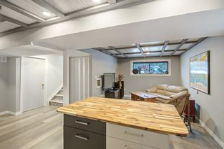 Photo 25: 4131 Doverview Drive SE in Calgary: Dover Detached for sale : MLS®# A1063702