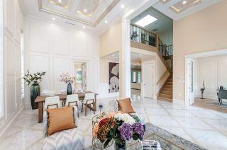 Photo 5: 8751 CARMICHAEL Street in Richmond: Broadmoor House for sale : MLS®# R2510446