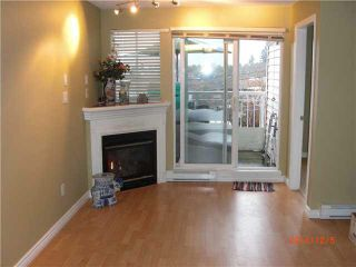 Photo 2: 203 2973 KINGSWAY in Vancouver: Collingwood VE Condo for sale (Vancouver East)  : MLS®# V1096180