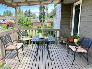 Photo 25: 11101 Dunning Crescent in North Battleford: Centennial Park Residential for sale : MLS®# SK860374