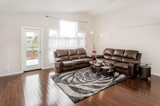 Photo 10: 27 Switch Grass Cove in Winnipeg: South Pointe Residential for sale (1R)  : MLS®# 202022891