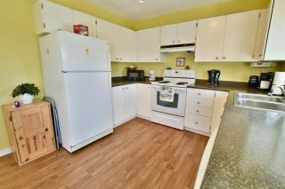Photo 5: 4612 60B STREET in Ladner: Holly House for sale : MLS®# R2353581