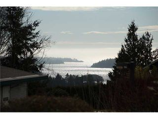 "Photo 20: 10 554 EAGLECREST Drive in Gibsons: Gibsons & Area Condo for sale in ""GEORGIA MIRAGE"" (Sunshine Coast)  : MLS®# V1049227"