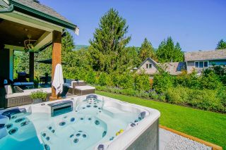 Photo 37: 18 1885 COLUMBIA VALLEY Road in Chilliwack: Lindell Beach House for sale (Cultus Lake)  : MLS®# R2610295