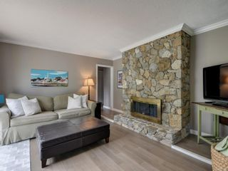 Photo 16: 4291 Burbank Cres in : SW Northridge House for sale (Saanich West)  : MLS®# 874325