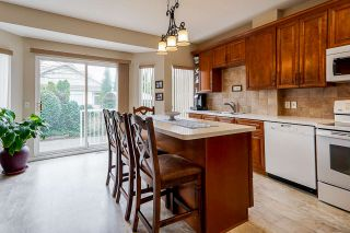 """Photo 5: 4 20750 TELEGRAPH Trail in Langley: Walnut Grove Townhouse for sale in """"Heritage Glen"""" : MLS®# R2563994"""