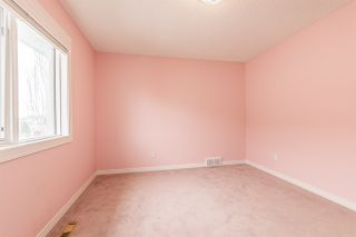 Photo 31: 1107 116 Street in Edmonton: Zone 16 House for sale : MLS®# E4236001
