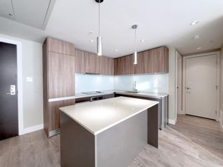 Photo 21: 2606 1122 3 Street SE in Calgary: Beltline Apartment for sale : MLS®# A1062015