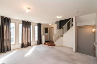 Photo 24: 9143 213 Street in Edmonton: Zone 58 House for sale : MLS®# E4250638