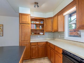 Photo 14: 5451 Silverdale Drive NW in Calgary: Silver Springs Detached for sale : MLS®# A1011333