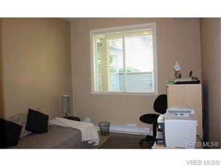 Photo 10: 74 850 Parklands Dr in VICTORIA: Es Gorge Vale Row/Townhouse for sale (Esquimalt)  : MLS®# 692887