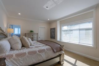 Photo 17: 1 34712 MARSHALL Road: House for sale in Abbotsford: MLS®# R2605473