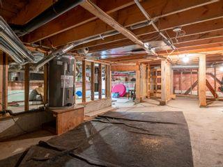 Photo 28: 1136 Gilson Pl in : Du Ladysmith House for sale (Duncan)  : MLS®# 872096