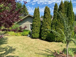 Photo 3: 1827 Barrett Dr in : NS Dean Park House for sale (North Saanich)  : MLS®# 850734
