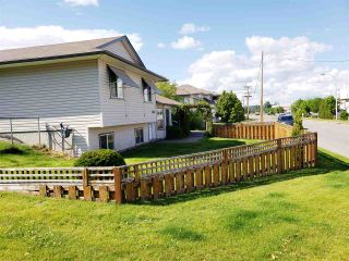 Photo 8: 3989 WIEBE Road in Prince George: Peden Hill House for sale (PG City West (Zone 71))  : MLS®# R2470209