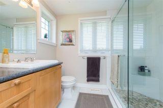 Photo 19: 7166 HESSLEA Crescent in Abbotsford: Bradner House for sale : MLS®# R2572032