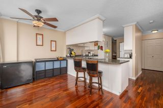 """Photo 11: 1507 3980 CARRIGAN Court in Burnaby: Government Road Condo for sale in """"DISCOVERY PLACE"""" (Burnaby North)  : MLS®# R2615342"""