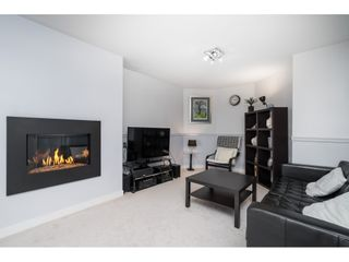 """Photo 25: 27 1973 WINFIELD Drive in Abbotsford: Abbotsford East Townhouse for sale in """"BELMONT RIDGE"""" : MLS®# R2560361"""