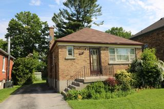 Photo 3: 156 Spencer Street E in Cobourg: House for sale : MLS®# 20451