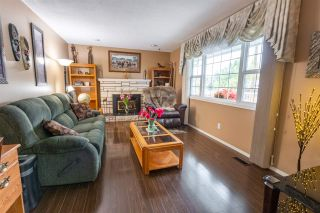 Photo 10: 5555 PARK Drive in Prince George: Parkridge House for sale (PG City South (Zone 74))  : MLS®# R2502546