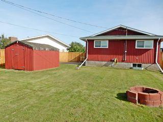 Photo 31: 5516 50 Street: Gibbons House for sale : MLS®# E4211680