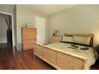"""Photo 8: 304 3591 OAK Street in Vancouver: Shaughnessy Condo for sale in """"Oakview Apartments"""" (Vancouver West)  : MLS®# V1047912"""