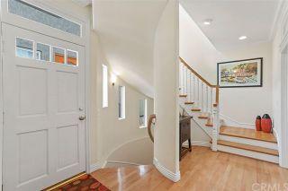 Photo 13: 220 23rd Street in Manhattan Beach: Residential for sale (142 - Manhattan Bch Sand)  : MLS®# OC19050321