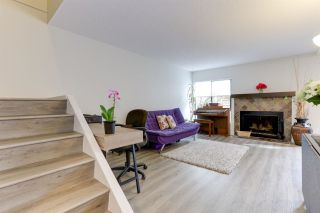 Photo 5: 8503 CITATION Drive in Richmond: Brighouse Townhouse for sale : MLS®# R2576378