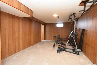 Photo 17: 3638 Anson Street in Regina: Lakeview RG Residential for sale : MLS®# SK774253