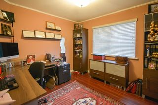 Photo 11: 1541 EAGLE MOUNTAIN DRIVE: House for sale : MLS®# R2020988