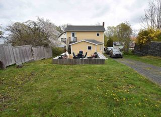 Photo 3: 113 FIRST Avenue in Digby: 401-Digby County Residential for sale (Annapolis Valley)  : MLS®# 202111658
