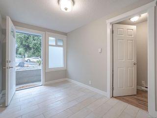 Photo 15: 33 Kanaka Pl in : Na North Nanaimo House for sale (Nanaimo)  : MLS®# 865638