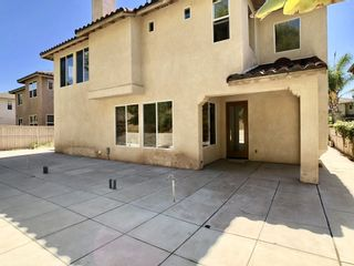 Photo 22: CHULA VISTA House for sale : 5 bedrooms : 1477 Old Janal Ranch Rd