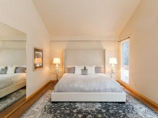 Photo 27: 1812 PALLISER Drive SW in Calgary: Pump Hill House for sale : MLS®# C4174349
