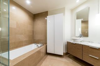 Photo 6: 4301 1111 ALBERNI Street in Vancouver: West End VW Condo for sale (Vancouver West)  : MLS®# R2608664