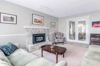 """Photo 5: 5346 LAUREL Way in Ladner: Hawthorne House for sale in """"Victory South"""" : MLS®# R2030940"""