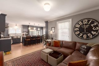 Photo 7: 2171 WATERLOO Street in Vancouver: Kitsilano House for sale (Vancouver West)  : MLS®# R2591587